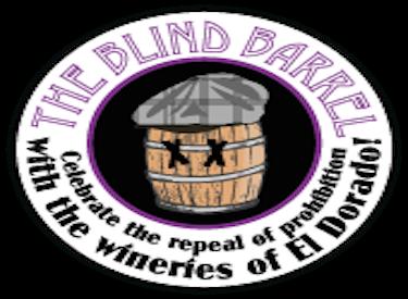 El Dorado Wine Tours